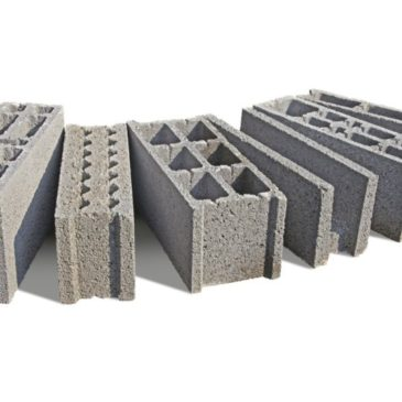 Comparatif des matériaux de construction pour la maison