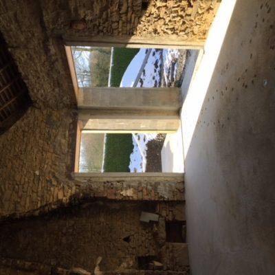 Renovation Rehabilitation Entreprise Anov Saint Brieuc Cotes D